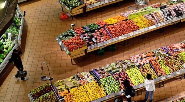 Que hacen los supermercados para que gastes más