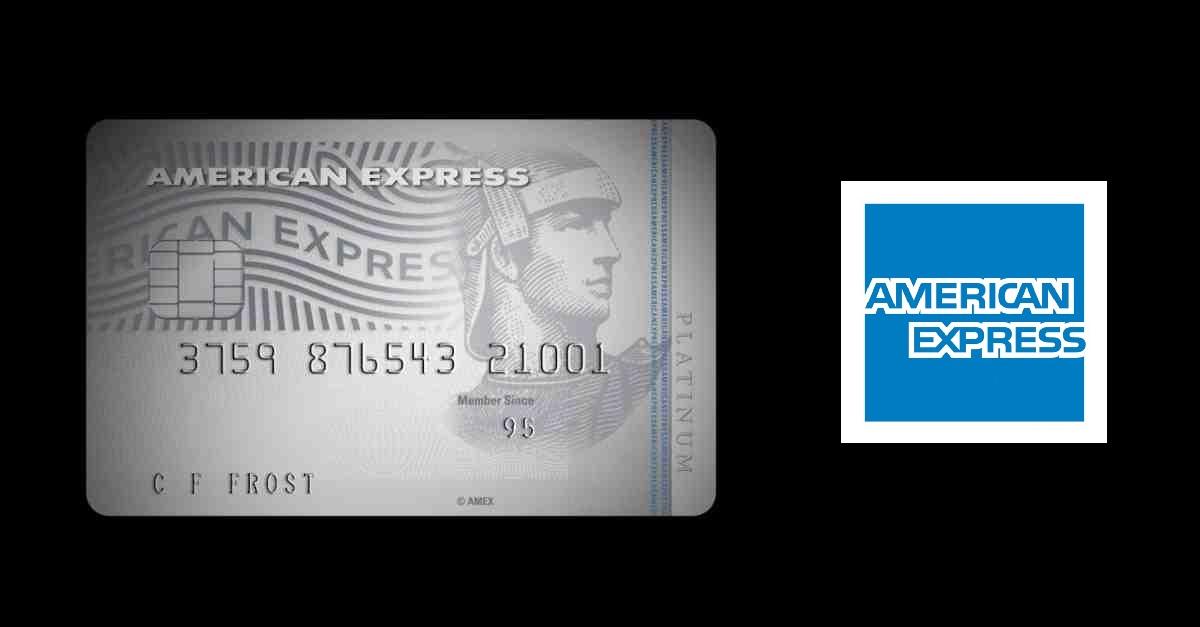 ¿Conviene la tarjeta American Express Platinum?