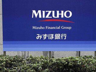 Mizuho Bank México