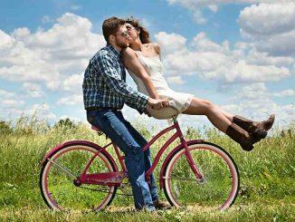Finanzas personales en pareja