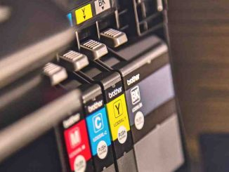 Tips para gastar menos tinta de impresora