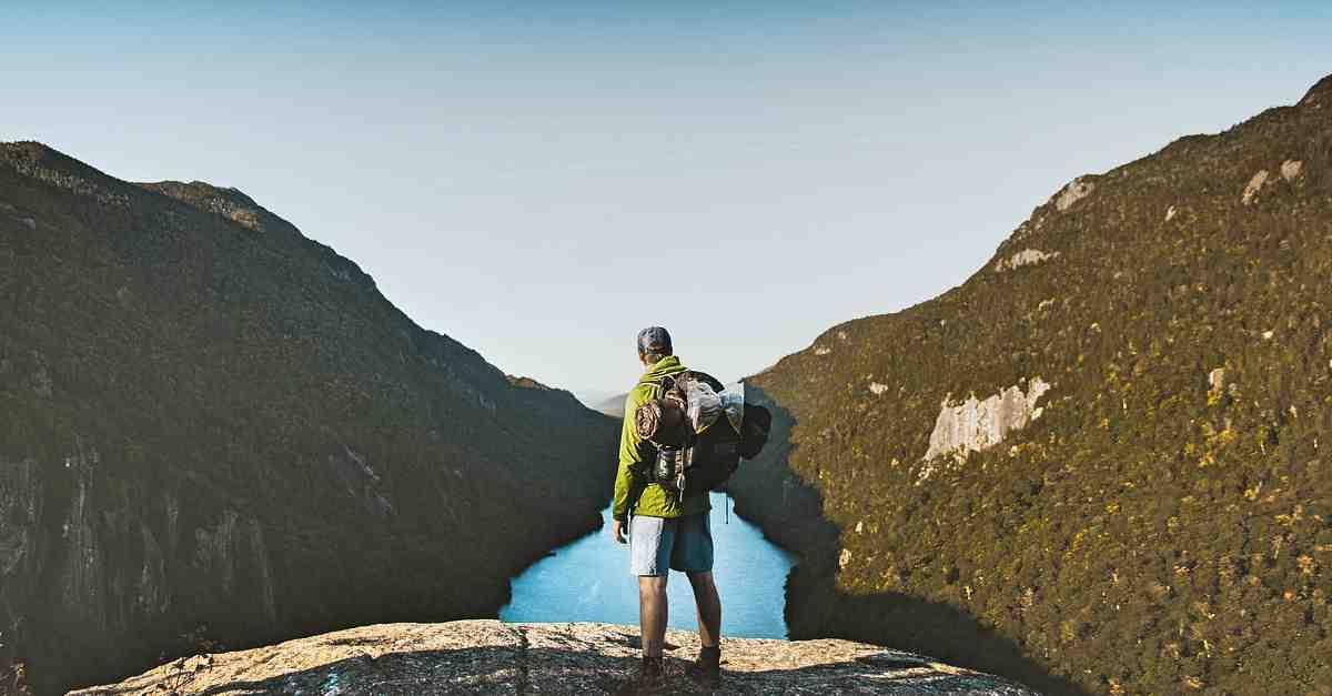 Reducir tus gastos de viaje