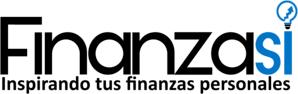 Finanzas Inteligentes -Finanzasi.com